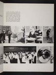 Page 13, 1967 Edition, United States Coast Guard Academy - Tide Rips Yearbook (New London, CT) online yearbook collection