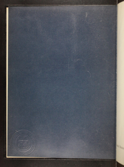Page 2, 1967 Edition, United States Coast Guard Academy - Tide Rips Yearbook (New London, CT) online yearbook collection