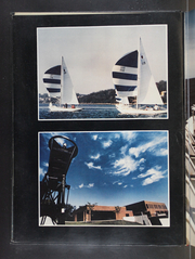 Page 14, 1978 Edition, United States Coast Guard Academy - Tide Rips Yearbook (New London, CT) online yearbook collection