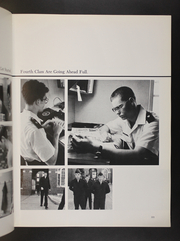 Page 107, 1981 Edition, United States Coast Guard Academy - Tide Rips Yearbook (New London, CT) online yearbook collection