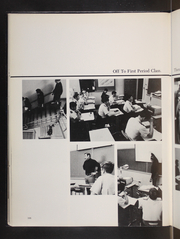 Page 114, 1981 Edition, United States Coast Guard Academy - Tide Rips Yearbook (New London, CT) online yearbook collection