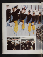 Page 144, 1981 Edition, United States Coast Guard Academy - Tide Rips Yearbook (New London, CT) online yearbook collection