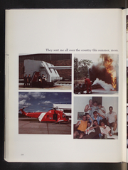 Page 216, 1981 Edition, United States Coast Guard Academy - Tide Rips Yearbook (New London, CT) online yearbook collection
