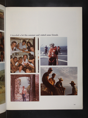 Page 227, 1981 Edition, United States Coast Guard Academy - Tide Rips Yearbook (New London, CT) online yearbook collection