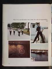 Page 228, 1981 Edition, United States Coast Guard Academy - Tide Rips Yearbook (New London, CT) online yearbook collection