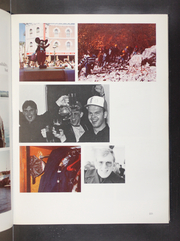 Page 229, 1981 Edition, United States Coast Guard Academy - Tide Rips Yearbook (New London, CT) online yearbook collection