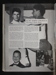 Page 258, 1981 Edition, United States Coast Guard Academy - Tide Rips Yearbook (New London, CT) online yearbook collection