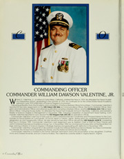 Page 12, 1996 Edition, Austin (LPD 4) - Naval Cruise Book online yearbook collection