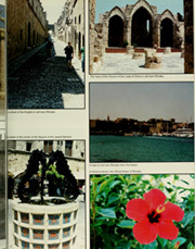 Page 17, 1998 Edition, Austin (LPD 4) - Naval Cruise Book online yearbook collection