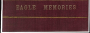 Mound City High School - Eagle Memories Yearbook (Mound City, KS) online yearbook collection, 1968 Edition, Page 1