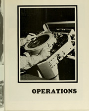 Page 17, 1982 Edition, Aylwin (FF 1081) - Naval Cruise Book online yearbook collection