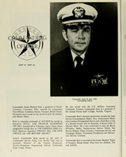 Page 8, 1982 Edition, Aylwin (FF 1081) - Naval Cruise Book online yearbook collection