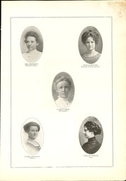 Page 13, 1912 Edition, Cherokee County Community High School - Checoukan (Columbus, KS) online yearbook collection