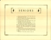 Page 10, 1919 Edition, Cherokee County Community High School - Checoukan (Columbus, KS) online yearbook collection