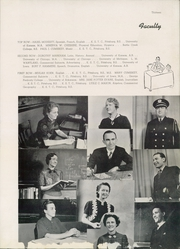 Page 15, 1939 Edition, Cherokee County Community High School - Checoukan (Columbus, KS) online yearbook collection