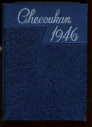 1946 Edition, Cherokee County Community High School - Checoukan (Columbus, KS)