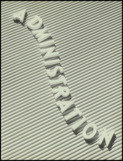 Page 7, 1959 Edition, Sheridan Community High School - Sheridonian Yearbook (Hoxie, KS) online yearbook collection