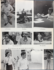 Page 15, 1974 Edition, Bagley (FF 1069) - Naval Cruise Book online yearbook collection