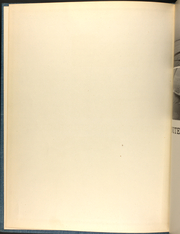 Page 4, 1974 Edition, Bagley (FF 1069) - Naval Cruise Book online yearbook collection