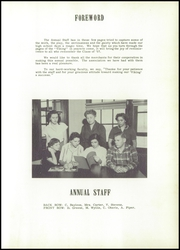 Page 13, 1957 Edition, Carbondale High School - Viking Yearbook (Carbondale, KS) online yearbook collection