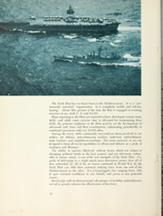 Page 16, 1963 Edition, Bainbridge (DLGN 25) - Naval Cruise Book online yearbook collection
