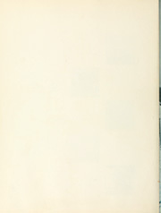 Page 8, 1963 Edition, Bainbridge (DLGN 25) - Naval Cruise Book online yearbook collection