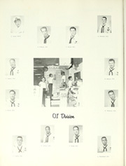 Page 14, 1964 Edition, Bainbridge (DLGN 25) - Naval Cruise Book online yearbook collection