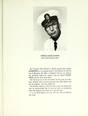 Page 5, 1964 Edition, Bainbridge (DLGN 25) - Naval Cruise Book online yearbook collection
