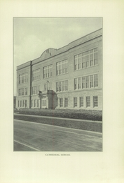 Page 13, 1927 Edition, Cathedral High School - Cathedral Yearbook (Wichita, KS) online yearbook collection