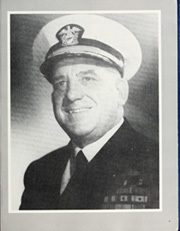 Page 13, 1980 Edition, Barbey (FF 1088) - Naval Cruise Book online yearbook collection