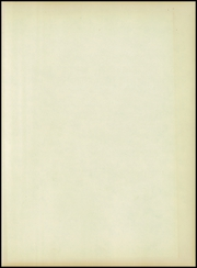 Page 3, 1956 Edition, Ford High School - Pioneer Yearbook (Ford, KS) online yearbook collection