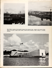 Page 11, 1974 Edition, Barbour County (LST 1195) - Naval Cruise Book online yearbook collection