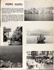 Page 15, 1974 Edition, Barbour County (LST 1195) - Naval Cruise Book online yearbook collection