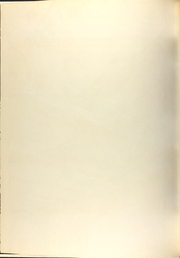 Page 4, 1974 Edition, Barbour County (LST 1195) - Naval Cruise Book online yearbook collection