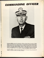 Page 6, 1974 Edition, Barbour County (LST 1195) - Naval Cruise Book online yearbook collection