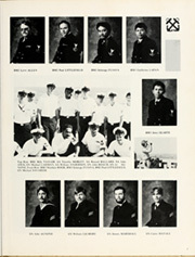 Page 11, 1979 Edition, Barbour County (LST 1195) - Naval Cruise Book online yearbook collection