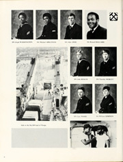 Page 12, 1979 Edition, Barbour County (LST 1195) - Naval Cruise Book online yearbook collection