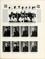 Page 13, 1979 Edition, Barbour County (LST 1195) - Naval Cruise Book online yearbook collection