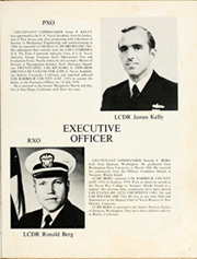 Page 7, 1979 Edition, Barbour County (LST 1195) - Naval Cruise Book online yearbook collection