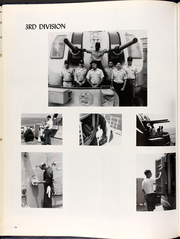 Page 16, 1991 Edition, Barbour County (LST 1195) - Naval Cruise Book online yearbook collection