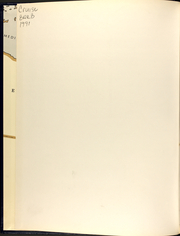 Page 4, 1991 Edition, Barbour County (LST 1195) - Naval Cruise Book online yearbook collection