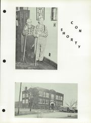 Page 13, 1960 Edition, Hoyt High School - Golden Reflector Yearbook (Hoyt, KS) online yearbook collection