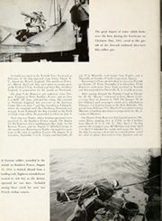 Page 12, 1945 Edition, Barnett (APA 5) - Naval Cruise Book online yearbook collection