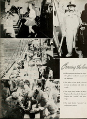 Page 13, 1945 Edition, Barnett (APA 5) - Naval Cruise Book online yearbook collection