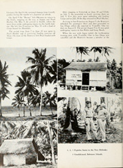 Page 14, 1945 Edition, Barnett (APA 5) - Naval Cruise Book online yearbook collection