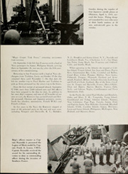 Page 15, 1945 Edition, Barnett (APA 5) - Naval Cruise Book online yearbook collection