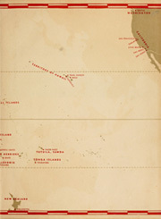 Page 3, 1945 Edition, Barnett (APA 5) - Naval Cruise Book online yearbook collection