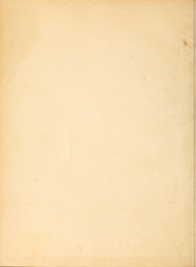 Page 4, 1945 Edition, Barnett (APA 5) - Naval Cruise Book online yearbook collection