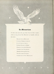 Page 6, 1945 Edition, Barnett (APA 5) - Naval Cruise Book online yearbook collection