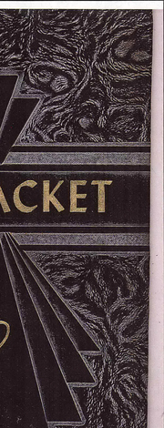 1964 Edition, Harveyville High School - Yellowjacket Yearbook (Harveyville, KS)